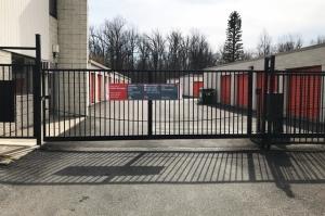 Public Storage - Amherst - 3671 Sheridan Drive - Photo 4