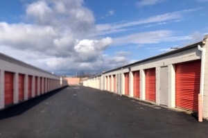 Image of Public Storage - Amherst - 3671 Sheridan Drive Facility on 3671 Sheridan Drive  in Amherst, NY - View 2