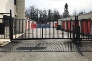 Image of Public Storage - Amherst - 3671 Sheridan Drive Facility on 3671 Sheridan Drive  in Amherst, NY - View 4