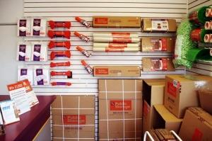 Public Storage - Warren - 24455 Schoenherr Road - Photo 3