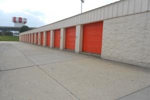 Public Storage - Florence - 7866 Tanners Lane - Photo 2