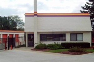 Image of Public Storage - Florence - 7866 Tanners Lane Facility at 7866 Tanners Lane  Florence, KY