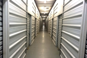 Image of Public Storage - Spring Valley - 203 New Clarkstown Road Facility on 203 New Clarkstown Road  in Spring Valley, NY - View 2