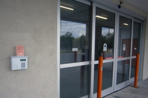Public Storage - Timonium - 420 W Padonia Road - Photo 4