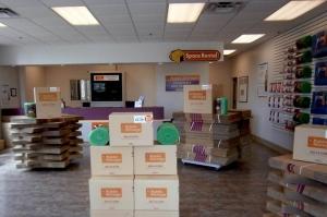 Image of Public Storage - Timonium - 420 W Padonia Road Facility on 420 W Padonia Road  in Timonium, MD - View 3