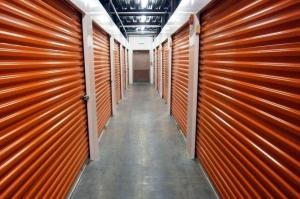 Image of Public Storage - Timonium - 420 W Padonia Road Facility on 420 W Padonia Road  in Timonium, MD - View 2