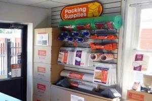 Public Storage - Springfield - 351 Parker Street - Photo 3