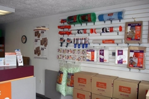 Public Storage - Odenton - 8355 Telegraph Road - Photo 3