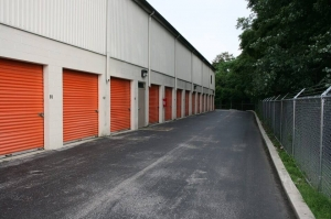 Public Storage - Odenton - 8355 Telegraph Road - Photo 2