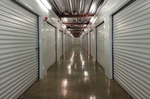 Public Storage - Woodland Park - 300 Browertown Road - Photo 2