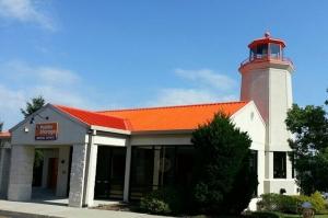 Image of Public Storage - Woodland Park - 300 Browertown Road Facility at 300 Browertown Road  Woodland Park, NJ