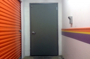 Image of Public Storage - East Hanover - 300 State Route 10 Facility on 300 State Route 10  in East Hanover, NJ - View 4