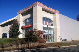 Image of Public Storage - East Hanover - 300 State Route 10 Facility at 300 State Route 10  East Hanover, NJ
