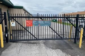 Image of Public Storage - Cheektowaga - 2733 William Street Facility on 2733 William Street  in Cheektowaga, NY - View 4