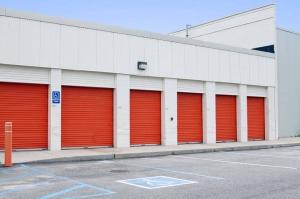 Image of Public Storage - Melville - 965 Walt Whitman Road Facility on 965 Walt Whitman Road  in Melville, NY - View 2