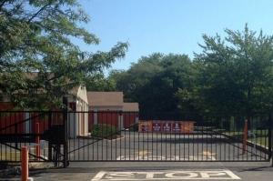 Image of Public Storage - East Brunswick - 50 Milltown Road Facility on 50 Milltown Road  in East Brunswick, NJ - View 4