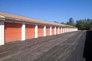 Image of Public Storage - East Brunswick - 50 Milltown Road Facility on 50 Milltown Road  in East Brunswick, NJ - View 2