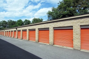 Image of Public Storage - Cheverly - 7700 Central Ave Facility on 7700 Central Ave  in Cheverly, MD - View 2