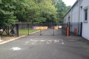 Image of Public Storage - Scotch Plains - 1750 Route 22 E Facility on 1750 Route 22 E  in Scotch Plains, NJ - View 4