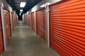 Image of Public Storage - Scotch Plains - 1750 Route 22 E Facility on 1750 Route 22 E  in Scotch Plains, NJ - View 2