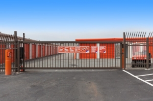 Image of Public Storage - Charlotte - 1508 Ashley Road Facility on 1508 Ashley Road  in Charlotte, NC - View 4