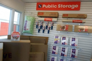 Image of Public Storage - Louisville - 4324 Poplar Level Road Facility on 4324 Poplar Level Road  in Louisville, KY - View 3