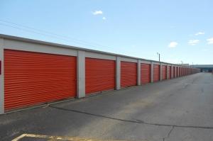 Public Storage - Louisville - 4324 Poplar Level Road - Photo 2