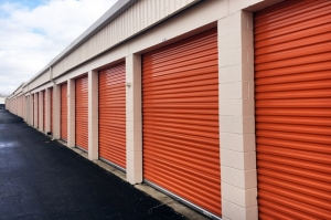 Image of Public Storage - Baltimore - 4215 Shannon Drive Facility on 4215 Shannon Drive  in Baltimore, MD - View 2
