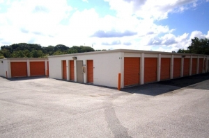 Image of Public Storage - Baltimore - 7 Wever Road Facility on 7 Wever Road  in Baltimore, MD - View 2
