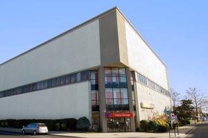 Image of Public Storage - Rockville Centre - 484 Sunrise Hwy Facility at 484 Sunrise Hwy  Rockville Centre, NY