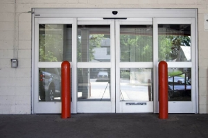 Image of Public Storage - Rockville Centre - 484 Sunrise Hwy Facility on 484 Sunrise Hwy  in Rockville Centre, NY - View 4
