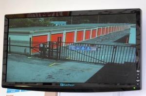 Image of Public Storage - Lawrenceville - 1395 Pleasant Hill Road Facility on 1395 Pleasant Hill Road  in Lawrenceville, GA - View 4