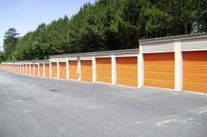 Image of Public Storage - Lawrenceville - 1395 Pleasant Hill Road Facility on 1395 Pleasant Hill Road  in Lawrenceville, GA - View 2