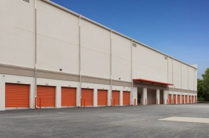 Public Storage - Waltham - 260 Lexington Street - Photo 2