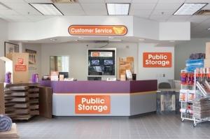 Public Storage - Waltham - 260 Lexington Street - Photo 3