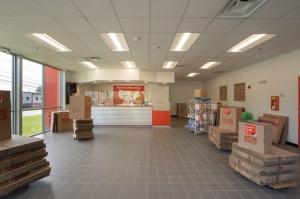 Image of Public Storage - Waltham - 260 Lexington Street Facility on 260 Lexington Street  in Waltham, MA - View 3