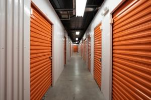 Image of Public Storage - Waltham - 260 Lexington Street Facility on 260 Lexington Street  in Waltham, MA - View 2