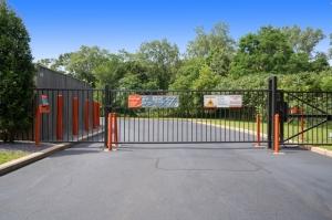 Image of Public Storage - Waltham - 260 Lexington Street Facility on 260 Lexington Street  in Waltham, MA - View 4