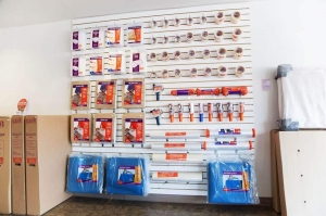 Image of Public Storage - Long Island City - 3204 Northern Blvd Facility on 3204 Northern Blvd  in Long Island City, NY - View 3