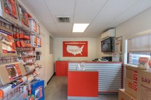 Image of Public Storage - Virginia Beach - 612 Village Drive Facility on 612 Village Drive  in Virginia Beach, VA - View 3