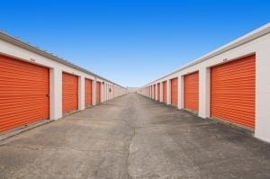 Image of Public Storage - Virginia Beach - 612 Village Drive Facility on 612 Village Drive  in Virginia Beach, VA - View 2