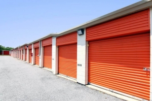 Image of Public Storage - Clinton - 7975 Branch Ave Facility on 7975 Branch Ave  in Clinton, MD - View 2