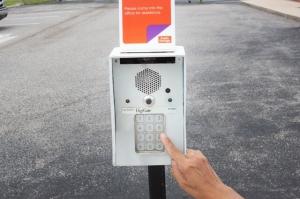Public Storage - Newark - 201 Bellevue Road - Photo 5