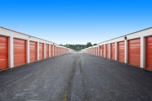 Public Storage - Newark - 201 Bellevue Road - Photo 2