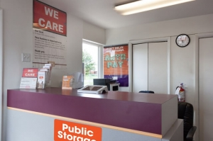 Public Storage - Newark - 201 Bellevue Road - Photo 3