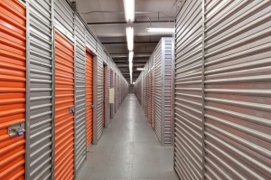 Image of Public Storage - Baltimore - 842 Hillen Street Facility at 842 Hillen Street  Baltimore, MD