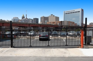 Image of Public Storage - Baltimore - 842 Hillen Street Facility on 842 Hillen Street  in Baltimore, MD - View 3