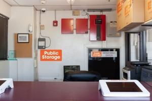 Image of Public Storage - Baltimore - 842 Hillen Street Facility on 842 Hillen Street  in Baltimore, MD - View 3