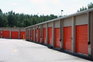 Image of Public Storage - Roswell - 2300 Holcomb Bridge Road Facility on 2300 Holcomb Bridge Road  in Roswell, GA - View 2