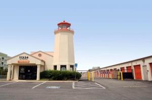 Image of Public Storage - Fairfax - 11334 Lee Hwy Facility at 11334 Lee Hwy  Fairfax, VA